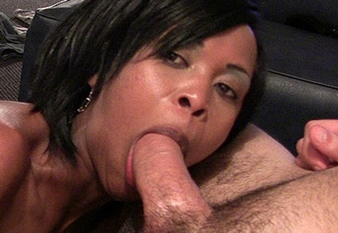 african-fuck-tour-cocoa-sucking-a-big-cock